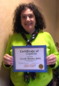 Lisa M. Blacker (1)